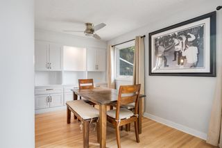 Photo 12: Southwood-59 sussex Crescent SW-Calgary-
