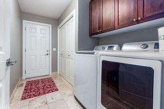 Photo 22: 35530 Range Road 25: Rural Red Deer County Detached for sale : MLS®# A1141054