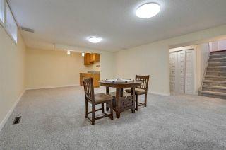 Photo 39: 9011 142 Street in Edmonton: Zone 10 House for sale : MLS®# E4238429