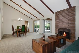 Photo 9: UNIVERSITY CITY House for sale : 4 bedrooms : 3985 Calgary Avenue in San Diego