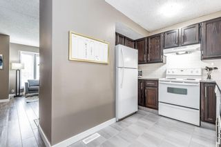 Photo 6: 132 Pineland Place NE in Calgary: Pineridge Detached for sale : MLS®# A1110576