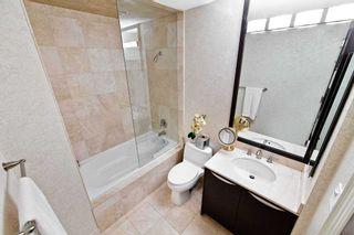 Photo 13: 405 10 Bellair Street in Toronto: Annex Condo for lease (Toronto C02)  : MLS®# C4541478