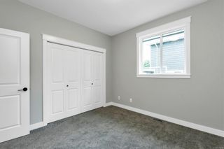 Photo 21: 740 Sitka St in : CR Willow Point House for sale (Campbell River)  : MLS®# 878918