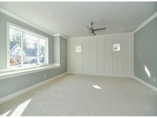 """Photo 11: 7695 211B Street in Langley: Willoughby Heights House for sale in """"Yorkson"""" : MLS®# F1405712"""