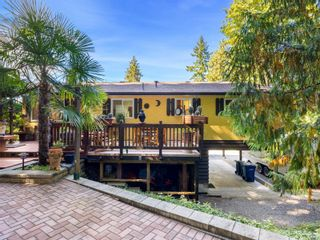 Photo 29: 2749 Joanna Terr in Nanaimo: Na Diver Lake House for sale : MLS®# 887107