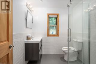 Photo 14: 1292 PORT CUNNINGTON Road in Dwight: House for sale : MLS®# 40161840