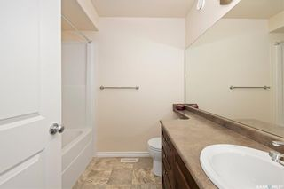 Photo 16: 511 Pringle Crescent in Saskatoon: Stonebridge Residential for sale : MLS®# SK856510