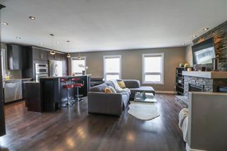 Photo 5: 66 Madera Crescent in Winnipeg: Maples Residential for sale (4H)  : MLS®# 202110241