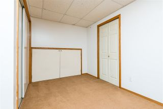 Photo 38: 3737 34A Avenue in Edmonton: Zone 29 House for sale : MLS®# E4225007