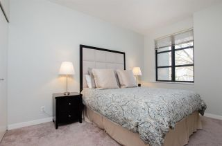 """Photo 11: 2780 VINE Street in Vancouver: Kitsilano Townhouse for sale in """"MOZAIEK"""" (Vancouver West)  : MLS®# R2160680"""