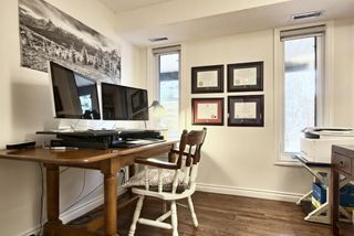 Photo 28: 43 Edenwold Place NW in Calgary: Edgemont Detached for sale : MLS®# A1091816