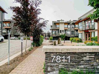 """Photo 2: 60 7811 209 Street in Langley: Willoughby Heights Townhouse for sale in """"Exchange"""" : MLS®# R2590581"""