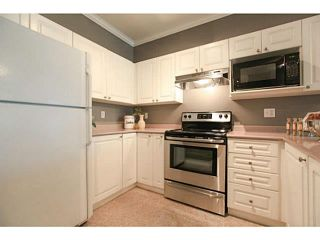 Photo 8: 225 - 2109 Rowland St, Port Coquitlam - Condo for Sale, V1134174