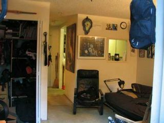 Photo 3: 2150 BRUNSWICK BB in Vancouver: Mount Pleasant VE Condo for sale (Vancouver East)  : MLS®# V615421