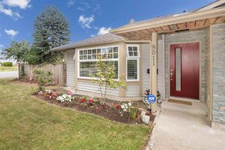 """Photo 2: 5011 HOLLYMOUNT Gate in Richmond: Steveston North House for sale in """"HOLLY PARK - NORTH STEVESTON"""" : MLS®# R2087509"""