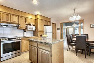 Photo 12: 64 Scripps Landing NW in Calgary: Scenic Acres Detached for sale : MLS®# A1122118