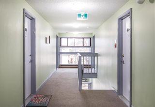 Photo 21: 204 18 Consulate Road in Winnipeg: Parkway Village Condominium for sale (4F)  : MLS®# 202101879