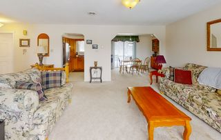 Photo 9: 136 Milne Avenue in New Minas: 404-Kings County Residential for sale (Annapolis Valley)  : MLS®# 202101492
