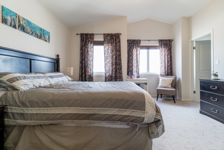 Photo 11: 103 Cotswold Place | River Park South Winnipeg