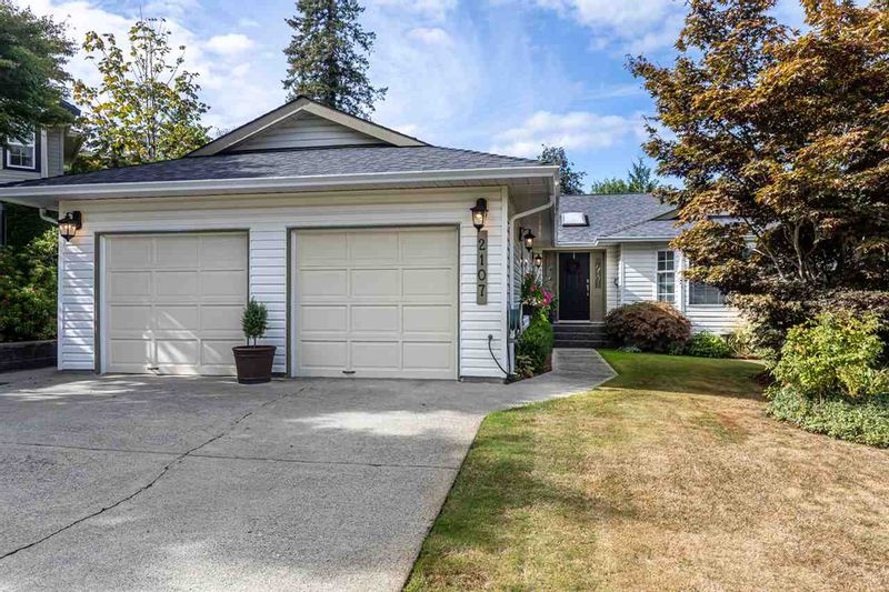 FEATURED LISTING: 2107 KODIAK Court Abbotsford