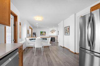 Photo 11: 80 Huntingdale Road in Winnipeg: Linden Woods Residential for sale (1M)  : MLS®# 202109985