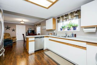 """Photo 7: 133 14154 103 Avenue in Surrey: Whalley Townhouse for sale in """"Tiffany Springs"""" (North Surrey)  : MLS®# R2555712"""