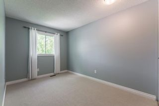 Photo 20: 29 EDGEBURN Crescent NW in Calgary: Edgemont Detached for sale : MLS®# A1012030