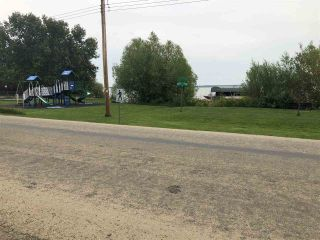 Photo 5: 98 Grandview Beach: Rural Wetaskiwin County Rural Land/Vacant Lot for sale : MLS®# E4225839