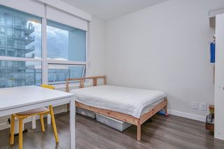 """Photo 10: 905 112 E 13TH Street in North Vancouver: Central Lonsdale Condo for sale in """"CENTREVIEW"""" : MLS®# R2566516"""