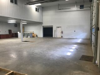 Photo 13: 8130 100 Avenue in Fort St. John: Fort St. John - City NE Industrial for lease (Fort St. John (Zone 60))  : MLS®# C8039924