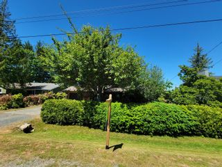 Photo 39: 763 Newcastle Ave in : PQ Parksville House for sale (Parksville/Qualicum)  : MLS®# 877556