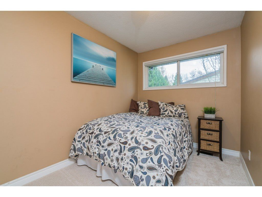 Photo 9: Photos: 8938 GANYMEDE PLACE in Burnaby: Simon Fraser Hills Townhouse for sale (Burnaby North)  : MLS®# R2416310