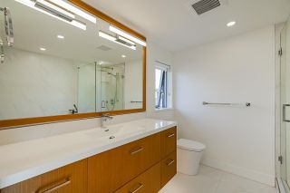 Photo 29: 1462 ARBUTUS STREET in Vancouver: Kitsilano Townhouse for sale (Vancouver West)  : MLS®# R2580636
