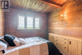 Photo 23: 1175 HIGHWAY 7 in Kawartha Lakes: House for sale : MLS®# 40164015