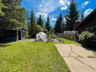 Photo 37: 5920 RIVERDALE Crescent in Prince George: Nechako Bench House for sale (PG City North (Zone 73))  : MLS®# R2604013