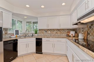Photo 18: House for sale : 4 bedrooms : 6184 Lourdes Ter in San Diego