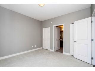 """Photo 9: 414 14358 60TH Avenue in Surrey: Sullivan Station Condo for sale in """"LATITUDE"""" : MLS®# F1433037"""