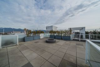 "Photo 21: 611 311 E 6TH Avenue in Vancouver: Mount Pleasant VE Condo for sale in ""Wohlsein"" (Vancouver East)  : MLS®# R2556419"