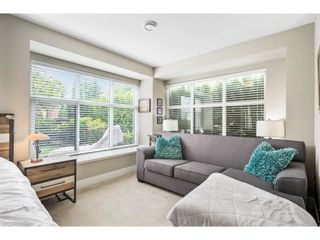 """Photo 23: 66 2687 158 Street in Surrey: Grandview Surrey Townhouse for sale in """"Jacobsen"""" (South Surrey White Rock)  : MLS®# R2594391"""