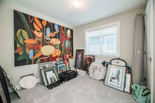 Photo 19: 15498 RUSSELL Avenue: White Rock House for sale (South Surrey White Rock)  : MLS®# R2568948