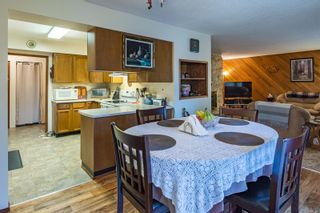 Photo 5: 2599 Maryport Ave in : CV Cumberland House for sale (Comox Valley)  : MLS®# 863190