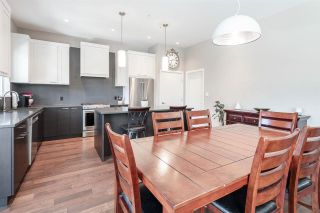 """Photo 6: 39278 MOCKINGBIRD Crescent in Squamish: Brennan Center House for sale in """"Ravenswood"""" : MLS®# R2587868"""