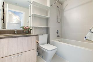"""Photo 24: 7 5132 CANADA Way in Burnaby: Burnaby Lake Townhouse for sale in """"SAVLIE ROW"""" (Burnaby South)  : MLS®# R2596994"""
