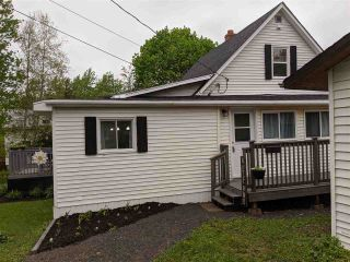 Photo 29: 682 Mackay Road in Linacy: 108-Rural Pictou County Residential for sale (Northern Region)  : MLS®# 202014860