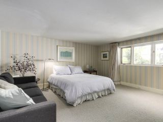 Photo 16: 3960 W 13TH Avenue in Vancouver: Point Grey House for sale (Vancouver West)  : MLS®# R2211924