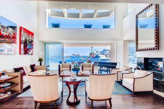Photo 11: House for sale (9,169)  : 6 bedrooms : 1 Buccaneer Way in Coronado