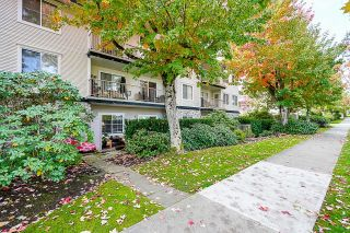 """Photo 30: 103 15298 20 Avenue in Surrey: King George Corridor Condo for sale in """"Waterford House"""" (South Surrey White Rock)  : MLS®# R2624837"""