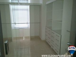 Photo 5: Luxury Condo for sale in Pacific Hills, Panama City, Panama