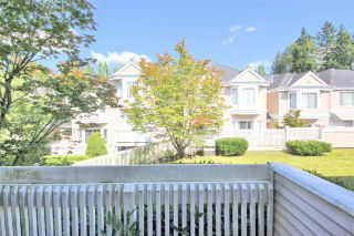 Photo 23: 42 6700 RUMBLE Street in Burnaby: South Slope Townhouse for sale (Burnaby South)  : MLS®# R2541302