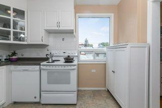 Photo 10: 10933 88 Avenue in Edmonton: Zone 15 House for sale : MLS®# E4253730